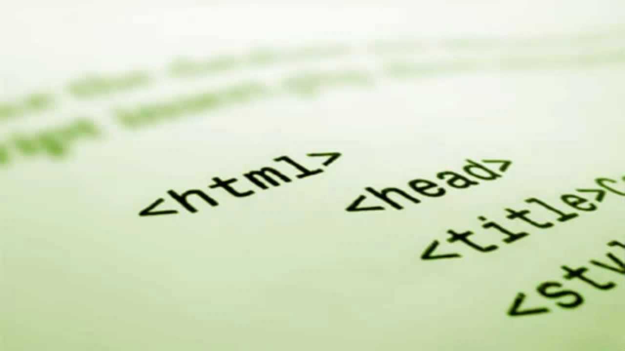 desarrollo web backend