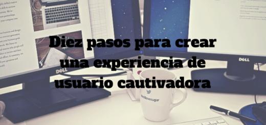 experiencia-usuario