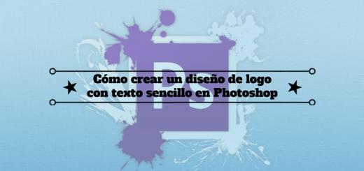 diseño-logo-photoshop