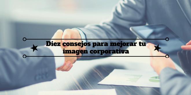 consejos-imagen-corporativa
