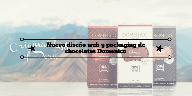 domenico-diseño-web-1