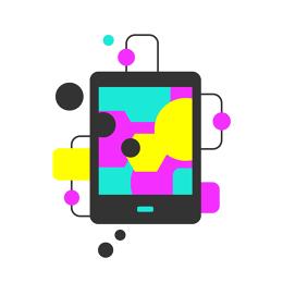 dieno-web-adaptable-4