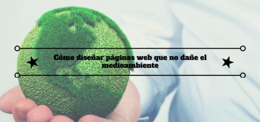 diseñar-paginas-web-ambientales-0