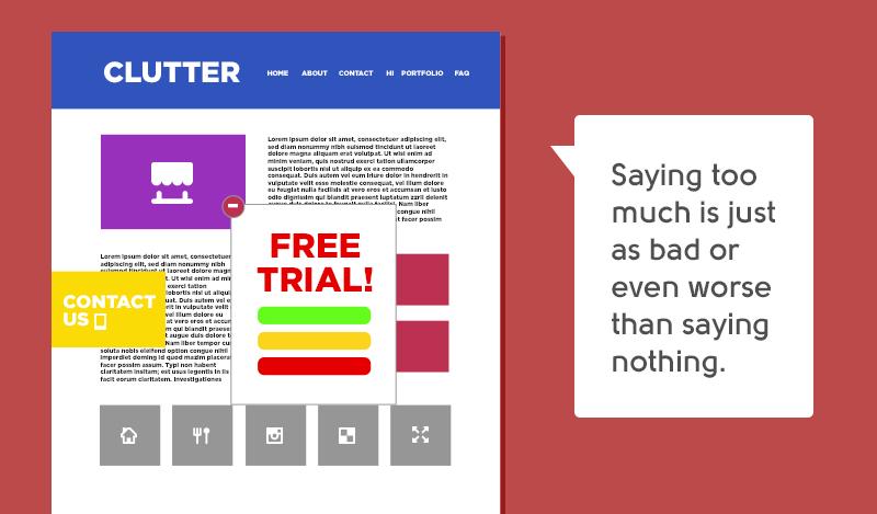 diseño-pagina-web-8