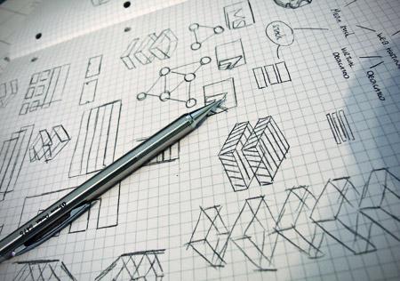 diseño-de-logos-2