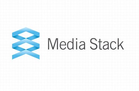diseño-de-logos-3