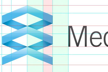 diseño-de-logos-5