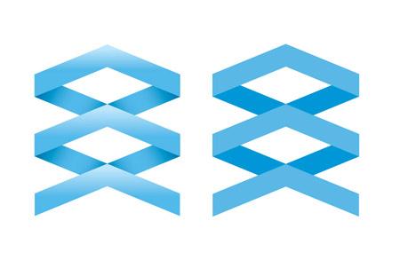 diseño-de-logos-6