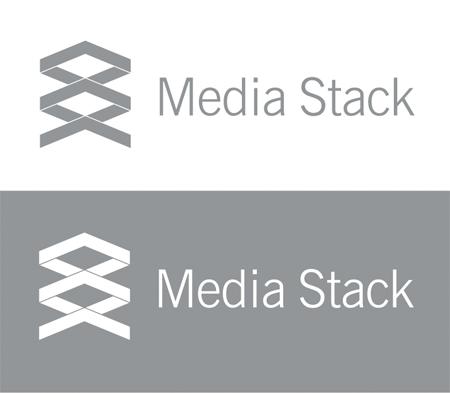 diseño-de-logos-7