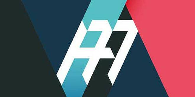 diseño-de-logotipos