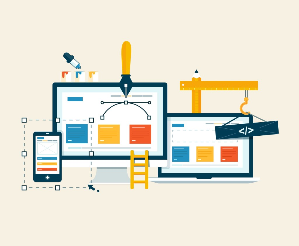 Planificar-tu-diseño-web