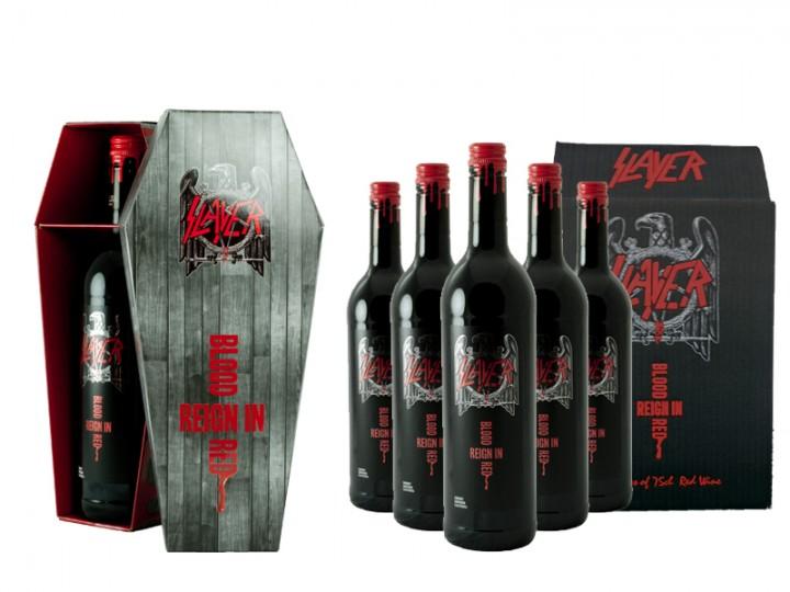 diseño-de-packaging-05