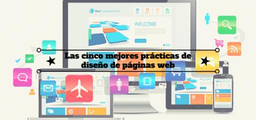 diseño-pagina-web