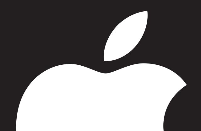 diseño-logo-1