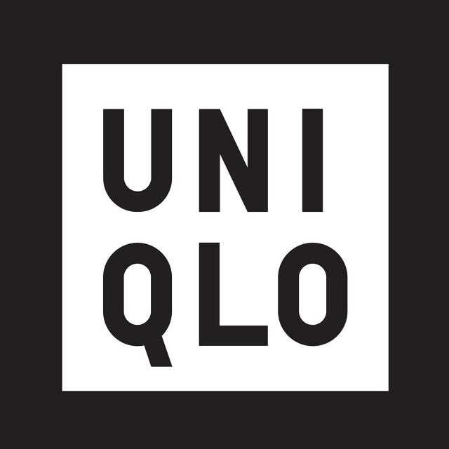 diseño-logo-2