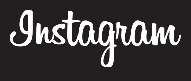 diseño-logo-5