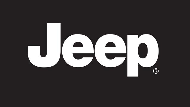 diseño-logo-6