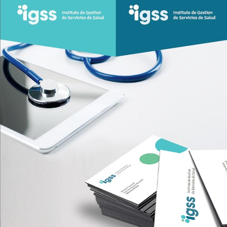 diseño-logo-8