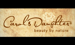 diseño-logo-mundo-maquillaje-2