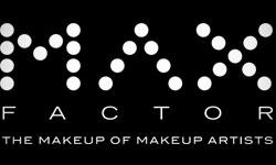 diseño-logo-mundo-maquillaje-4