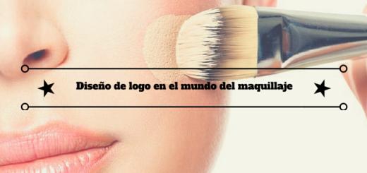 diseño-logo-mundo-maquillaje