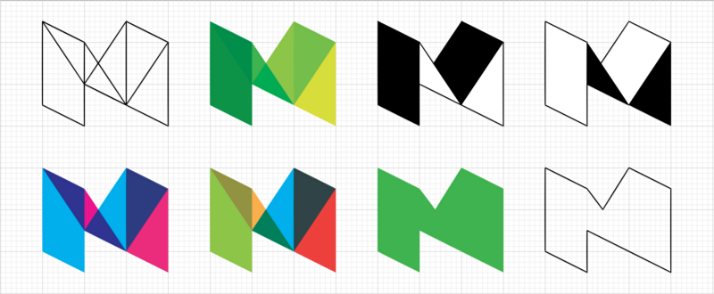 diseño-logos-impresionantes-1
