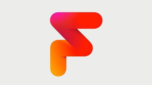 diseño logos impresionantes part2 14