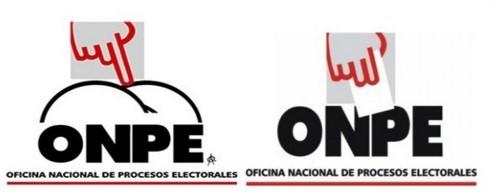 diseño-logotipos-erroes-1