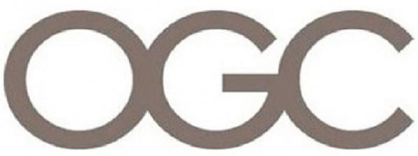 diseño-logotipos-erroes-4