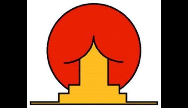 diseño-logotipos-erroes-6