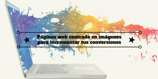diseño-páginas-web-1