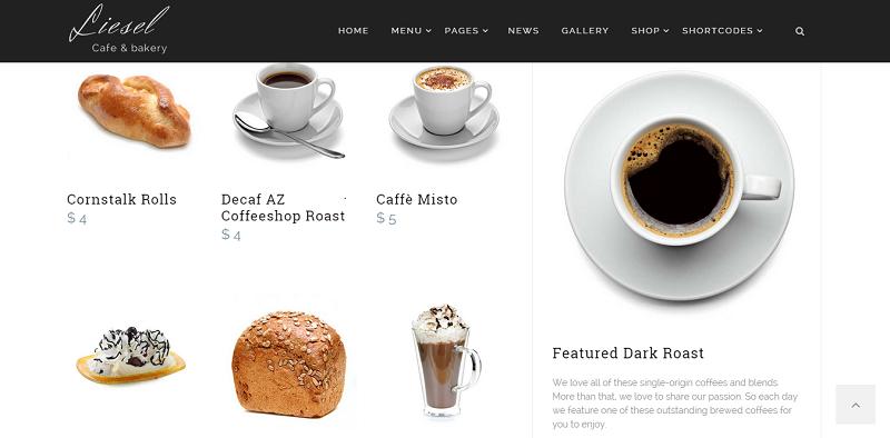 diseño-pagina-web-1