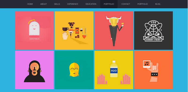 diseño-pagina-web-2