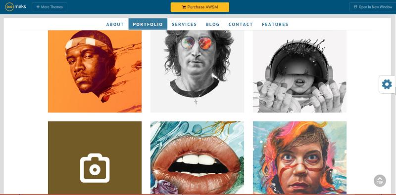 diseño-pagina-web-3