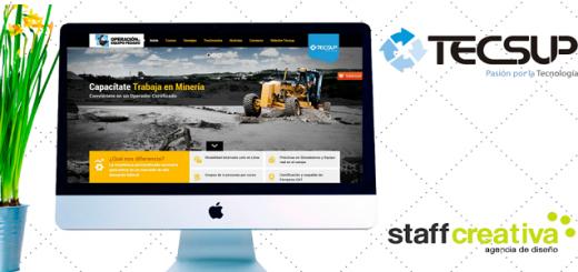diseño-pagina-web-tecsup
