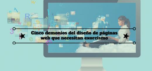 diseño-paginas-web