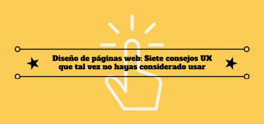 diseño-paginas-web-consejos-ux-1 (2)