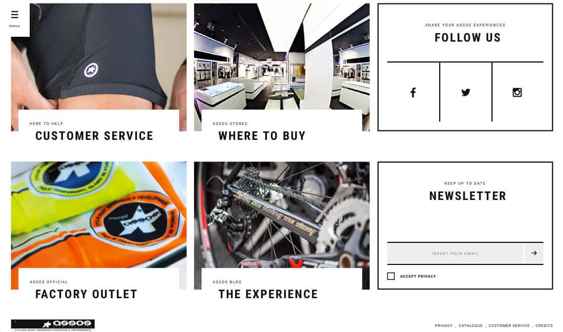 diseño-paginas-web-consejos-ux-4