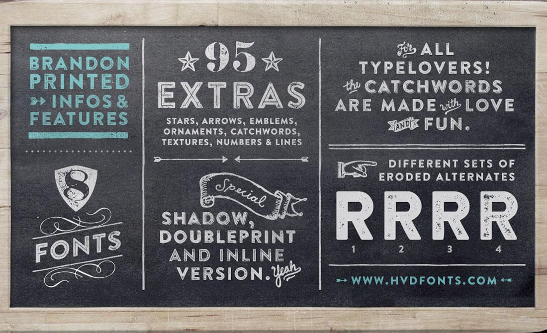 diseño-tres-tendencias-tipografía-3