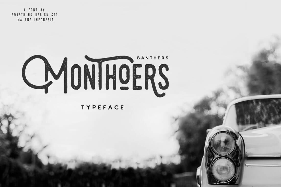 diseño-tres-tendencias-tipografía-5