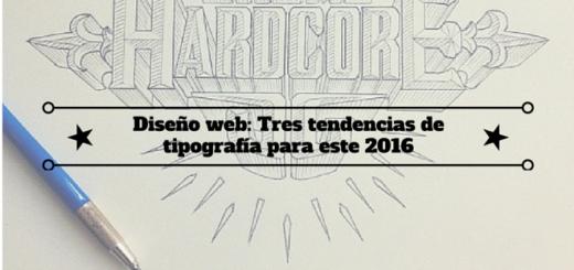 diseño-tres-tendencias-tipografía
