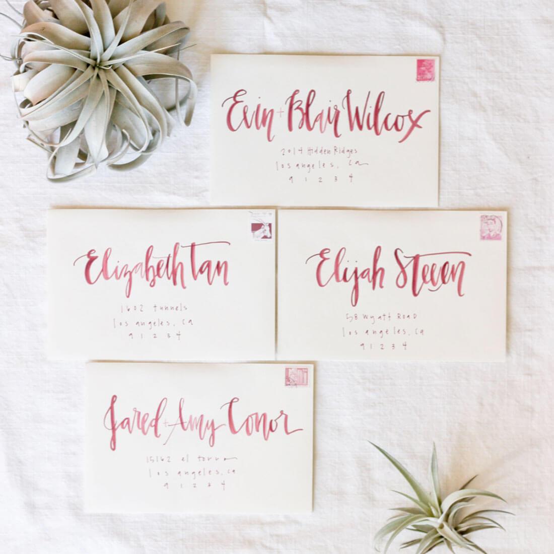 diseño-tres-tendencias-tipografía-7