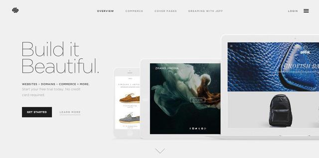 diseño web 07