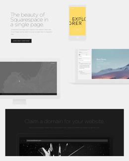 diseño web 08