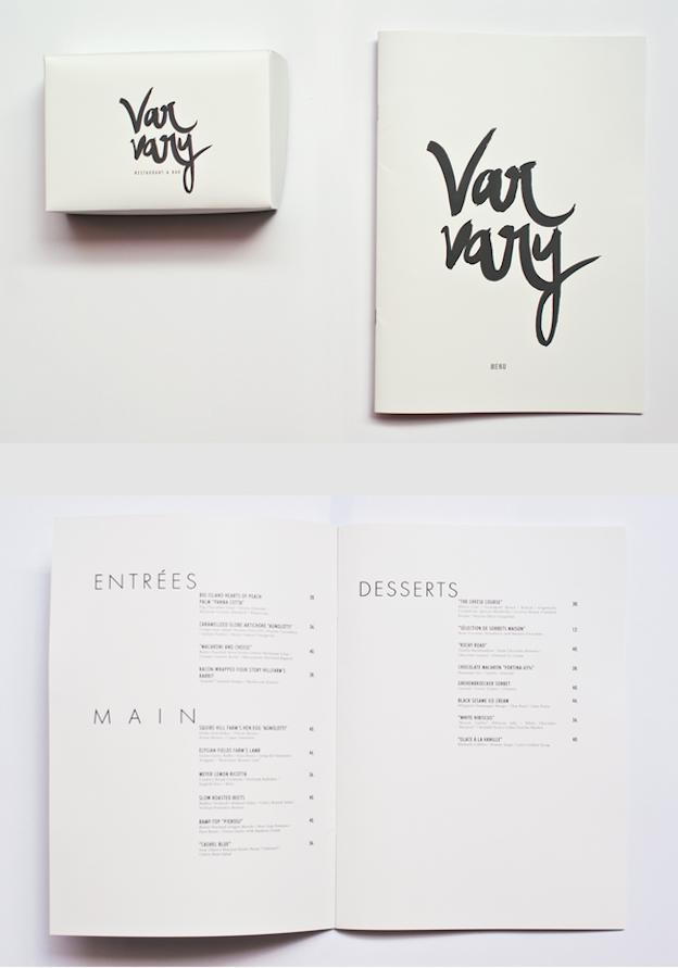 diseño-web-4