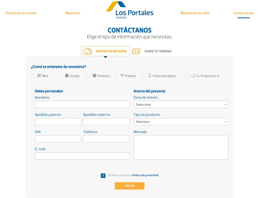diseño-web-LP-vivienda-formulario-3
