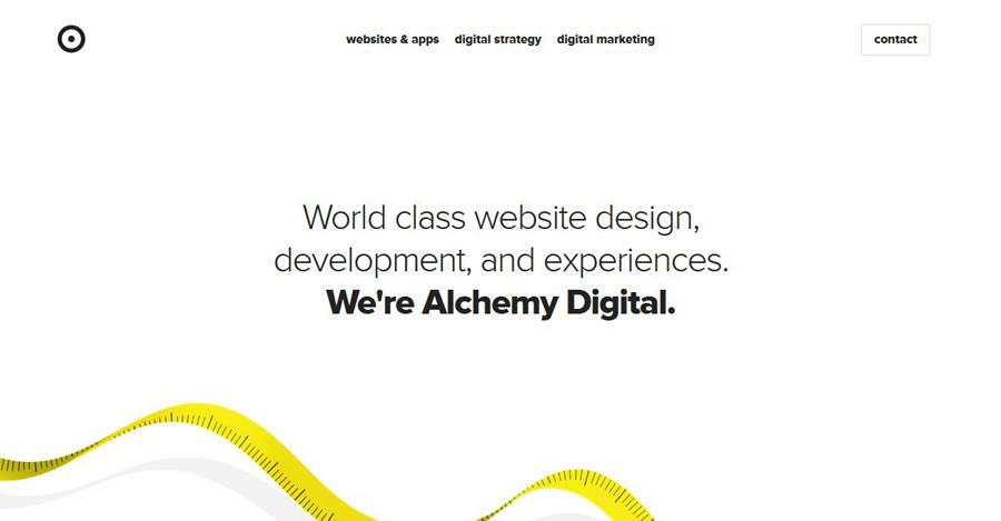 diseño-web-invisible-1