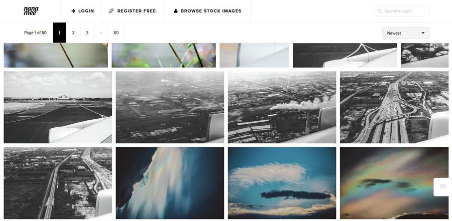 diseño-web-invisible-3