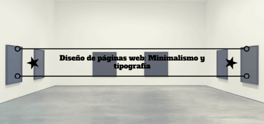 diseño-web-minimalista-0