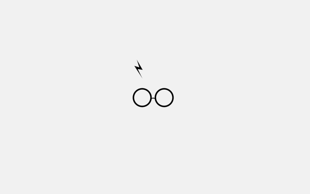 C mo hacer que tu dise o web minimalista sea emocionante for Minimal art betekenis